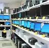Компьютерные магазины в Гунибе